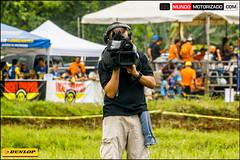 Autocross_2F_MM_AOR_0127