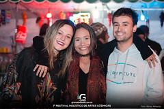 7º Festival Holístico de Artes Cósmicas-34.jpg