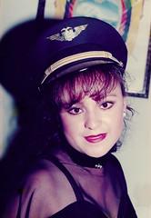 SONIA HERRERA (Sonia Herrera) Tags: mujer latacunga cotopaxi espe