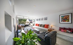 8 Ogden Lane, Redfern NSW