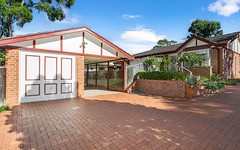 2/127 Cardinal Avenue, West Pennant Hills NSW