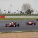 FIA European Formula 3 01714