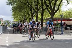 Katendrechts Kampioenschap Voor Zondagsfietsers (R. Engelsman) Tags: sport wielrennen fietsen rondevankatendrecht katendrecht veerlaan rotterdam rotjeknor 010 nederland netherlands nl bike cycling