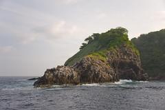 20340-Koh Bon (oliver.dodd) Tags: thailand sea andamansea ocean island similan similanislands koh kohbon