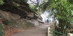Pista Cláudio Coutinho (Rctk caRIOca) Tags: urca praia vermelha pista cláudio coutinho rio de janeiro
