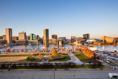 Baltimore_BasvanOort-54