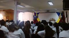 DSC_0013 (Colegio Alberto Hurtado) Tags: cuenta cuentos