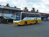 Mencidor Tours (Monkey D. Luffy ギア2(セカンド)) Tags: bus mindanao philbes philippine philippines photography photo enthusiasts society road vehicles vehicle isuzu dm09