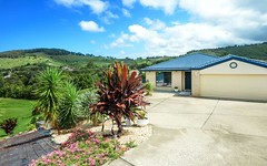 4 Tuckeroo Close, Coffs Harbour NSW