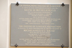 DSC_0631 (Seán Creamer) Tags: florence italy academyofflorence art david michelangelo renaissance prisoners saintmatthew pietà botticelli