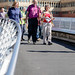 "Gateshead Prayer Walk 2017 Day 1 • <a style=""font-size:0.8em;"" href=""http://www.flickr.com/photos/23896953@N07/34725306962/"" target=""_blank"">View on Flickr</a>"