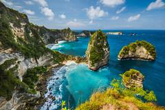 Pulau Seribu, Nusa Penida (petersaputra) Tags: leica sl 15mm voigtlander f45 iii