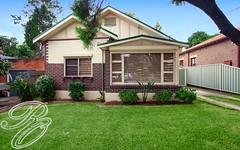 17 Sunbeam Avenue, Croydon NSW