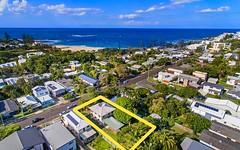 36 Roderick Street, Moffat Beach QLD