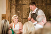 Guy and Stephanie Wedding Low Res 332 (Shoot the Day Photography) Tags: cripps barn wedding photography pictures photos bibury cirencester cotswolds water park hotel gallery album