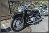 Adler M 250 (1953-1956) (Francis =Photography=) Tags: adler adlerm250 moto motor motorbike motorrad moteur engine bicylindre twin zwilling adlerwerke zweizylinderzweitakt allemagne germany deutschland