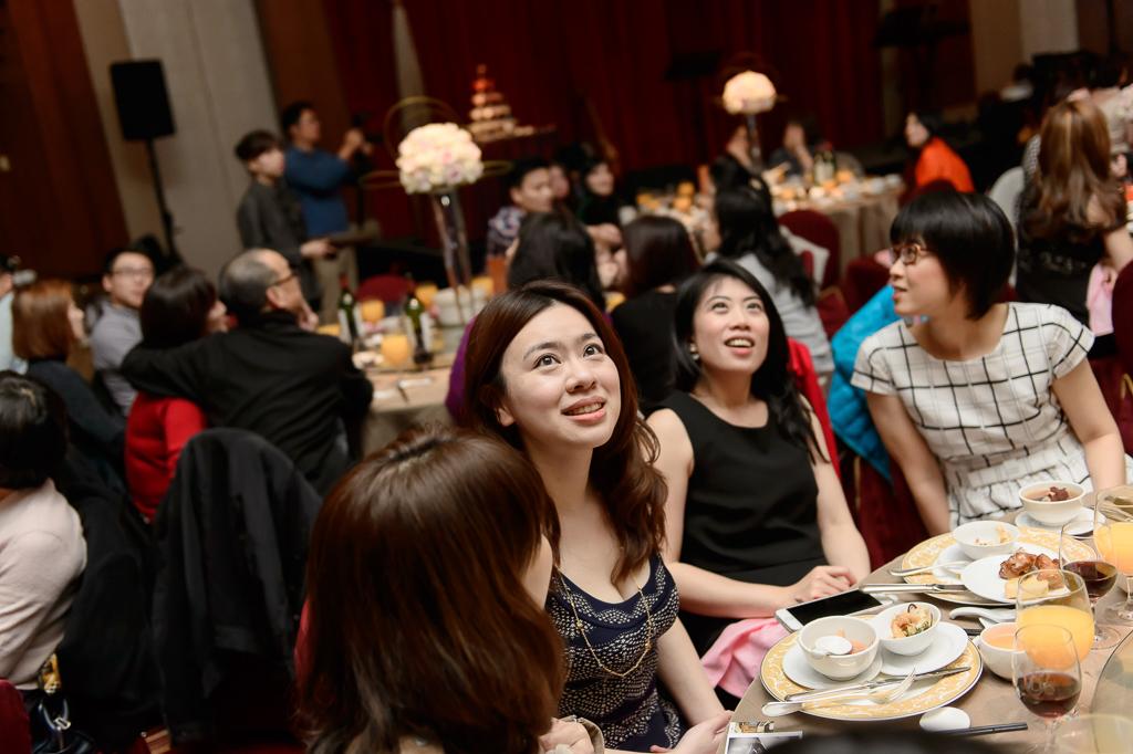 婚攝小勇,小寶團隊, 新娘Cindy, 自助婚紗, 婚禮紀錄, 遠東香格里拉宴客,宴客,台北,wedding day-111