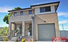 6/1-3 Fielders Street, Seven Hills NSW