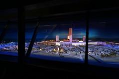 "Walt Disney World: Progress City • <a style=""font-size:0.8em;"" href=""http://www.flickr.com/photos/28558260@N04/34750337935/"" target=""_blank"">View on Flickr</a>"