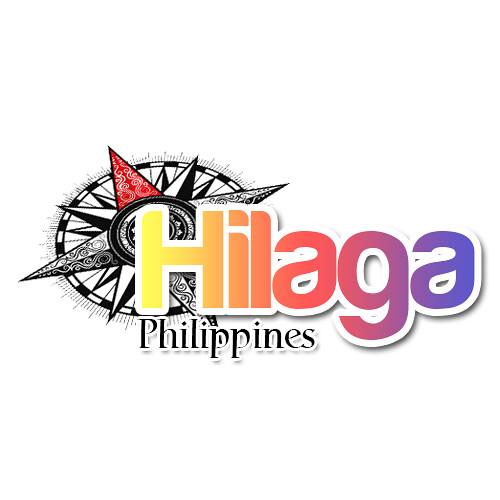 hilaga_philippines_logo_by_ayaldev-d6l74ad