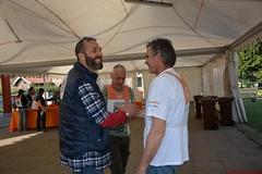 Spazzatura_Kilometrica_2017_Giornate-gara216