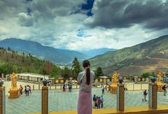 107A1423 (Tarun Chopra) Tags: bhutan gangsofduster canoneos5dsr ef24105mmf4lisusm