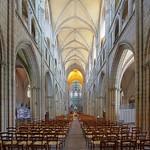 Cathédrale Saint-Paul-Aurélien - Saint-Pol-de-Léon thumbnail