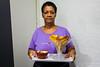 Elisângela Leite_ Redes da Maré _14 (REDES DA MARÉ) Tags: americalatina brasil complexodamare favela gavea mare maredesabores novaholanda ong planetario redesdamare riodejaneiro bufê casadasmulheres comida mulher projeto