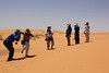 untitled-8754 (mikihirs12) Tags: מרוקו קבוצה