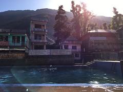 IMG_0793 (misterworthington) Tags: dharamkot iyengar yoga himalayaniyengaryogacentre india bhagsu mcleod ganj pradesh hiyogacentre