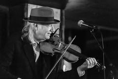 20170527-8S2A6801 (Jan Sverre Samuelsen) Tags: billbooth konserter musikk haugesund rogaland norge valhall