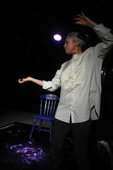 DSC_5276 (Peter-Williams) Tags: brighton sussex uk fringe festival warren theatre drama entertainment purged