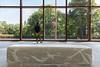 ESEL8594.jpg (eSeL.at) Tags: erwinwurm performativeskulpturen 21erhaus houseattack21 belvedere