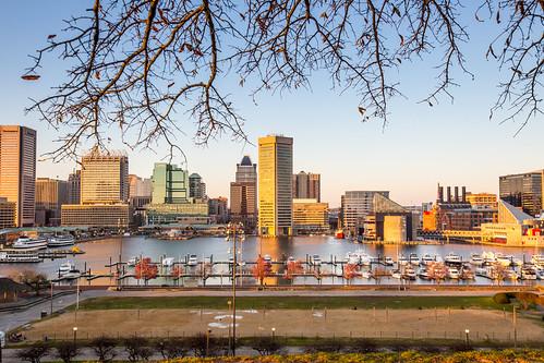 Baltimore_BasvanOort-69