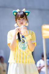 NMB48 画像39