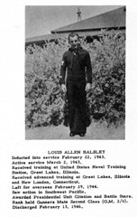 Balsley, Louis Allen016