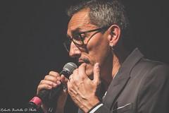Gianni Neri @ live (2017) - 6003 (Roberto Bertolle) Tags: robertobertolle robertolle roberto bertolle italia italy umbria terni musica music pop rock giannineriiogliamicietuttoilresto giannineri