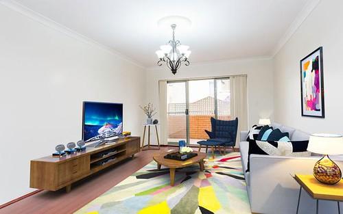 3/60 Albert Street, North Parramatta NSW