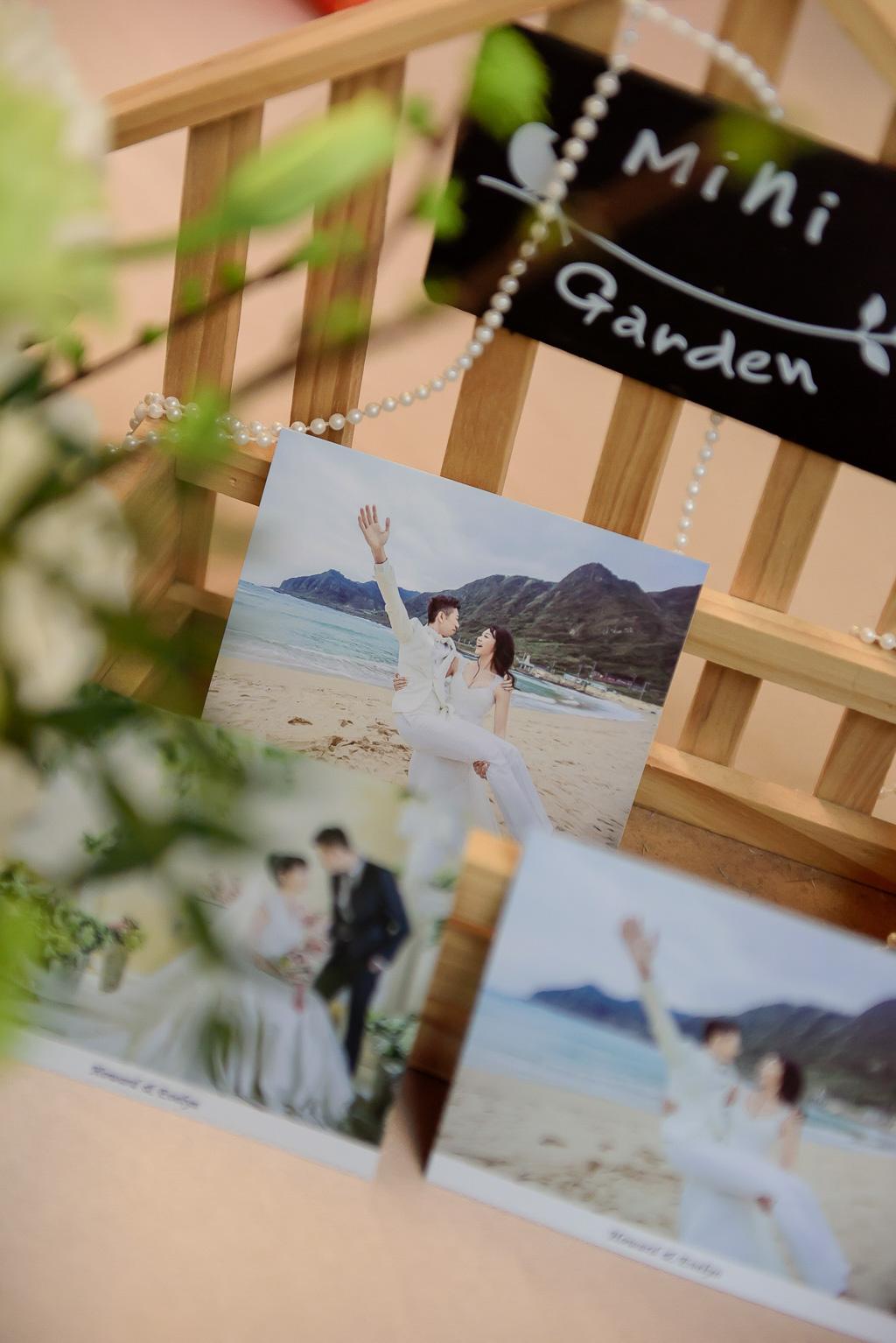 婚攝小勇,小寶團隊, 自助婚紗, 婚禮紀錄,內湖臻愛,台北婚攝,wedding day-005