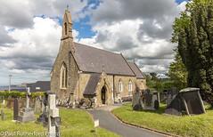 Photo of Aberporth, St Cynwyl's