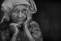 IMG_4802 The Queen (mnhisyambahrom1) Tags: black travel native narrative salam smoking islam landscape landscapes malaysia dawn family man water blackandwhite charcoal dead woman india oldman portrait people tree white culture drop old