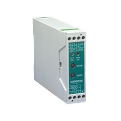 Analog voltage to frequency converter 24vdc supply (smitacanopus) Tags: ultrasonic testing machine india process control instruments equipment suppliers
