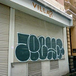 Graffiti in Köln/Cologne 2013 thumbnail