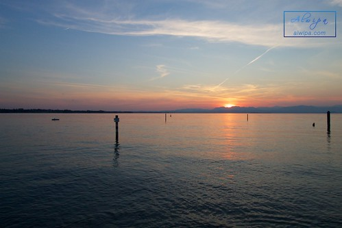 """Peschiera del Garda • <a style=""""font-size:0.8em;"""" href=""""http://www.flickr.com/photos/104879414@N07/34850435095/"""" target=""""_blank"""">View on Flickr</a>"""