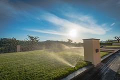 sprinkler (36 of 1) (sassiitalytours) Tags: marchesidigresy piemonte wine vino langhe barolo barbaresco italy italia