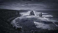 Apostles Coast (Kevin Rheese) Tags: gog magog portcampbellnationalpark twelveapostles victoria australia