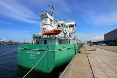 arklow flair (Thai Kwan Do) Tags: varen noordzee locks haven noordzeekanaal water amsterdam canal ship boot harbor ijmuiden sluizen views nederland view dutch holland netherlands tanker bulker bulkers vessel cargo boat vehicle outdoor ferry eos sigma waterfront tugboat tug reefer 35mm manualfocus pallasmagenta canon1018 bay river landscape watercourse road northsea sea people photoadd