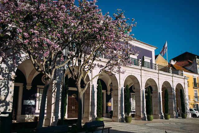 2017_04_11_Algarve_by_dobo_diana-27