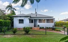 340 Oliver Street, Grafton NSW