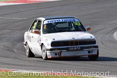 PBMW - R2 (26) David Graves (Collierhousehold_Motorsport) Tags: toyotires pbmw bmw productionbmw bmw320 bmw320i bmwe30 bmw318 msvr msv garyfeakinsracing gravesmotorsport